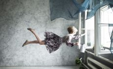 Floating_flying_lady_iStock_20110425_SMALLER.jpg