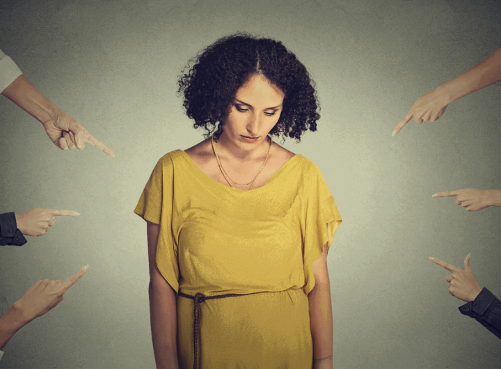 fingers_being_pointed_at_woman_iStock_79425089_smaller.png